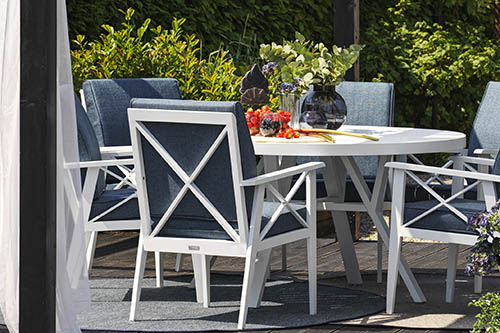 Wonderful Patios For The Outdoor Lover, Ikea Outdoor Patio Furniture Canada